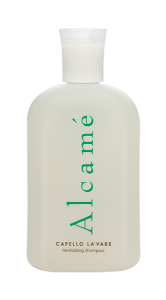 Capello La'Vare Revitalizing Shampoo