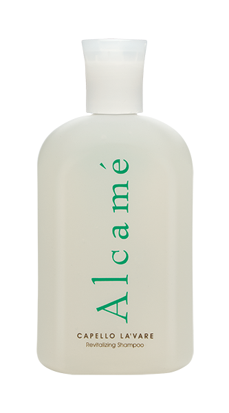 Capello La'Vare Revitalizing Shampoo