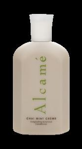 Chai Mint Crème Invigorating Botanical Conditioner
