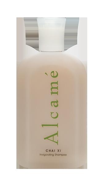 Chai Xi Invigorating Shampoo