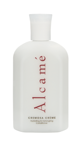 Cremosa Crème Hydrating & Detangling Conditioner