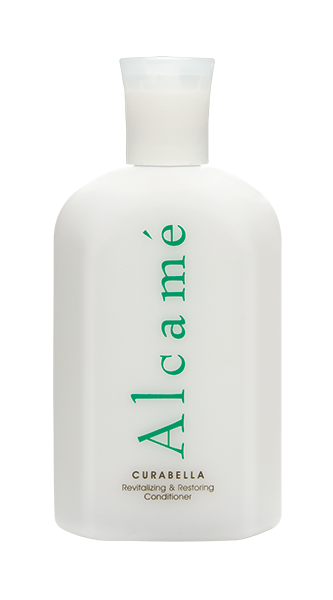 Curabella Revitalizing & Restoring Conditioner