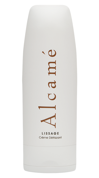 Lissage Smoothing Foundation