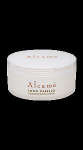 Loco Cabello Hydrating Texture Crème