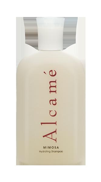 Mimosa Hydrating Shampoo
