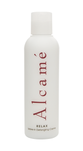 Relax Leave-in Detangling Crème