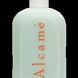 Sea Foam Replenishing & Nourishing Shampoo