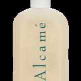 Volume 3 Volumizing Shampoo