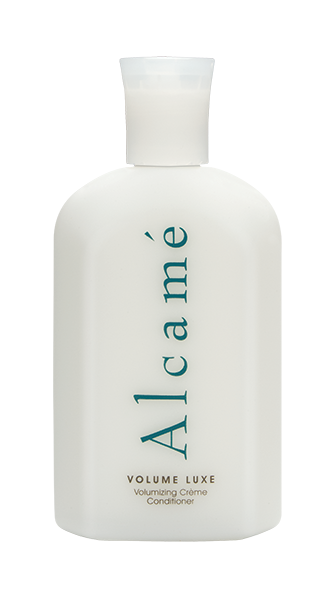 Volume Luxe Volumizing Conditioner
