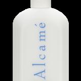 Pure Creme Sensitive Creme Conditioner 7.1 oz