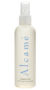 Sensitive Aroma Free Finishing Spray 7.0 oz