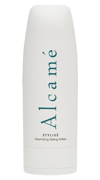 Stylise Volumizing Styling Potion 7.1 oz