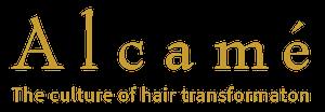 Alcame Logo